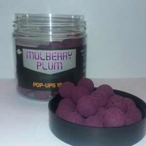 dynamite-baits-mulberry-plum