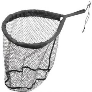 savage-gear-pro-finezze-rubber-mesh-net