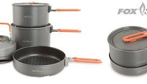 FOX-cookware large