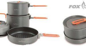 FOX-cookware large