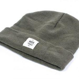 NASH-beanie hat