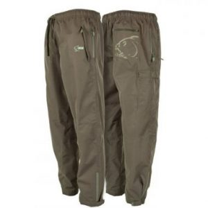 NASH-waterproof trousers