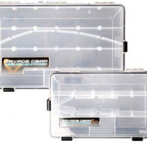 savage-gear-waterproof-boxes