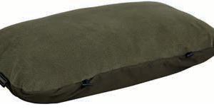 starabits-kozy-pillow