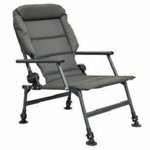 starbaits-deluxe-recliner-chair