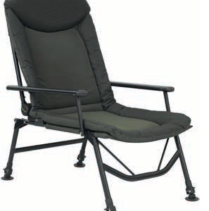 starbaits-mammoth-chair