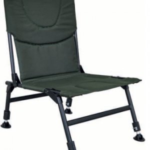 starbaits-session-chair