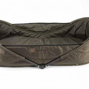 AVID CARP-carp cot
