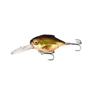 SAVAGE GEAR-3d crucian crank natural