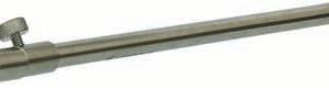 STARBAITS-granit bank sticks