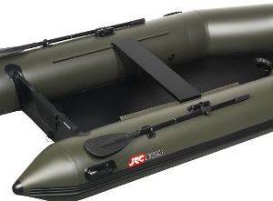 JRC-extreme tx boat