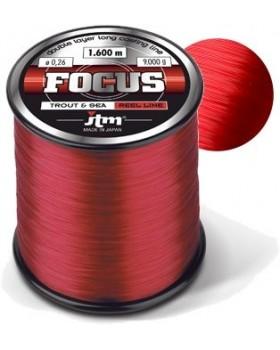 JTM-focus