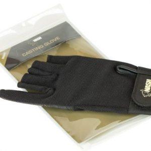 NASH-casting glove