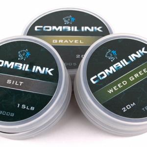 NASH-combi link