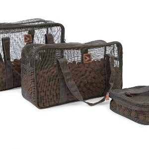 AVID CARP-rubber air dry bag