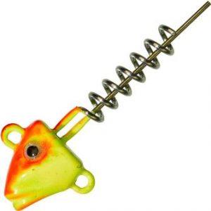 GUNKI-g'fish screw