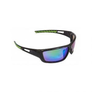 GUNKI-lunette polarisante