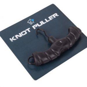 NASH-knot puller