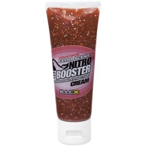 ILLEX-nitro booster cream
