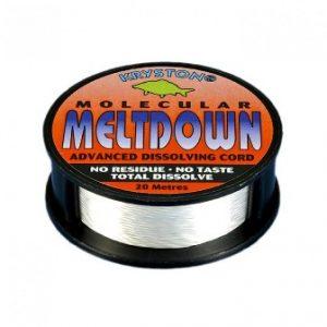 KRYSTON-meltdown cord