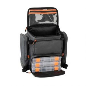 SAVAGE GEAR-specialist rucksack