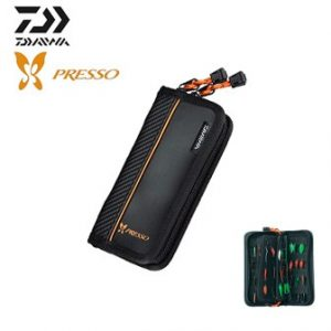 DAIWA-presso lure wallet