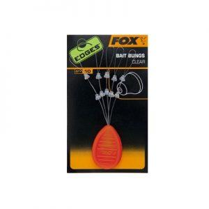 FOX-bait bungs