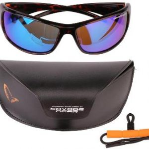 SAVAGE GEAR-EVIL EYES POLARIZED