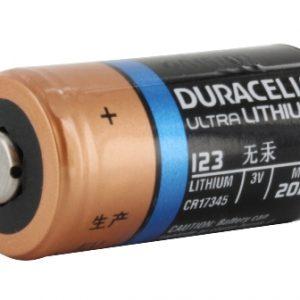 DURACELL-cr123