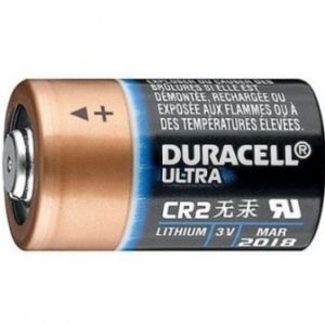 DURACELL-cr2