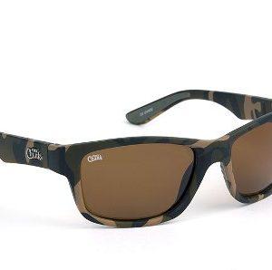 FOX-chunk sunglasses