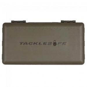 KORDA-tackle safe1