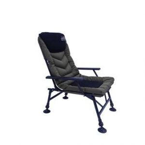PROLOGIC-commander relax chair