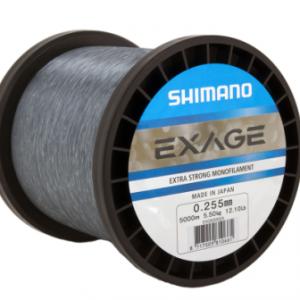 SHIMANO-exage