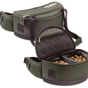 STARBAITS-baiting bag
