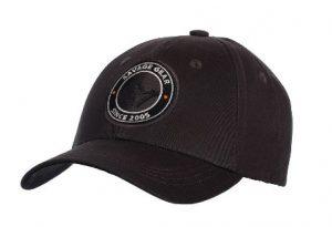 SAVAGE GEAR-simply savage badge cap