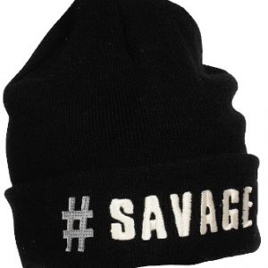 SAVAGE GEAR-simply savage beanie