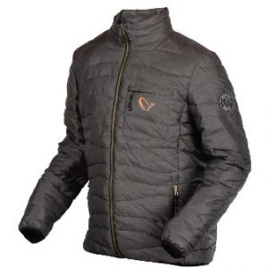 SAVAGE GEAR-simply savage lite jacket