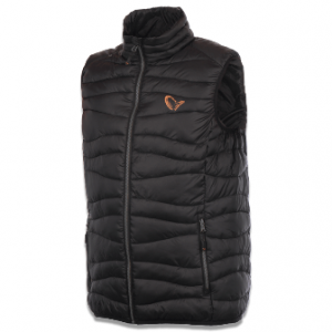 SAVAGE GEAR-simply savage lite vest