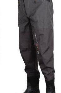 SCIERRA-x-16000-waist-wader