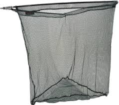 SHAKESPEARE-sigma coarse nets