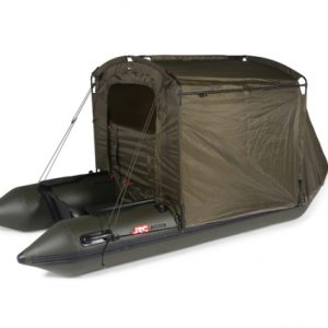 JRC-defender boat shelter