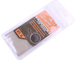 PROLOGIC-bait protector shrinking tube