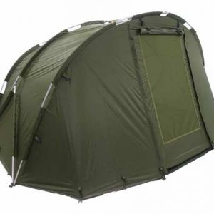 PROLOGIC-cruzade session bivvy 2 man