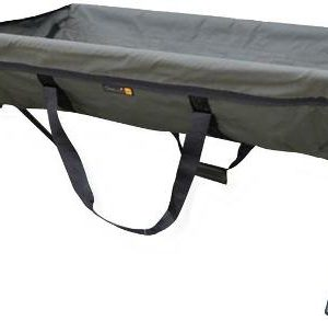 PROLOGIC-hammok unhooking mat