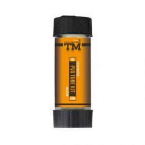 PROLOGIC-pva solid kit tube