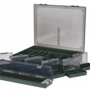 STARABITS-session tackle box large