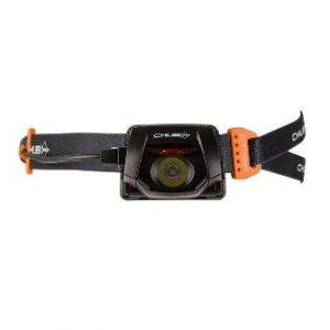 CHUB-SAT-A-LITE HEADTORCH RECHARGEABLE 250