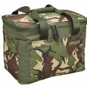 STARBAITS-concept camo cool bag