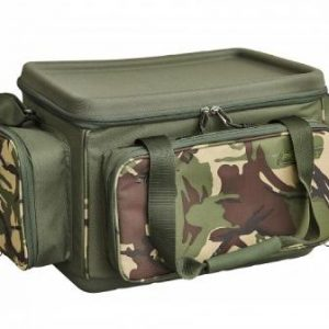 STARBAITS-concept camo table bag